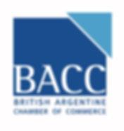 BACC logo 300dpi ( logo en alta ).jpg