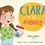 "Thumbnail: ""Combo Jugando con Clara"""