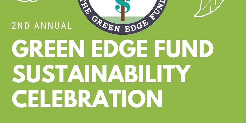 Sustainability Celebration