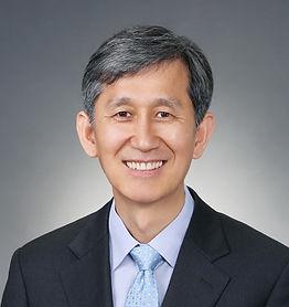 Gyu Bong Kim