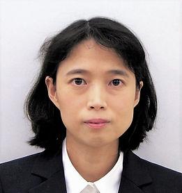 Sung Hee Um