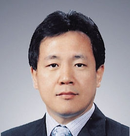Nam Ik Cho