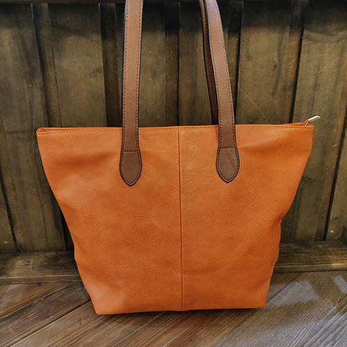 Gorgeous Classic Handbag