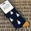 Thumbnail: Men's Bamboo Socks #2