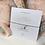 Be Hoppy Joma Jewellery Bracelet Close-Up