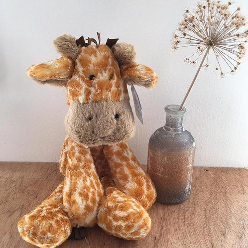 Jellycat Merryday Giraffe Children Baby Cute Gift Shop Hinckley