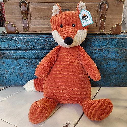 Jellycat Cordy Roy Fox Soft Toy Children Gift