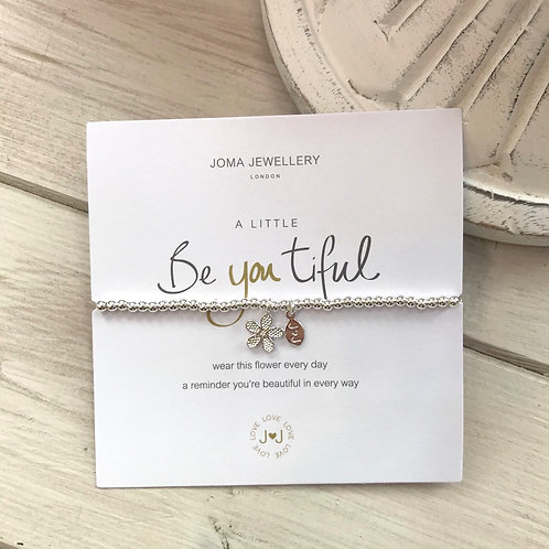 Be You Tiful Joma Jewellery Bracelet