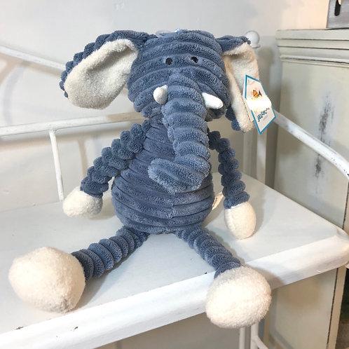 Cordy Roy Elephant Jellycat