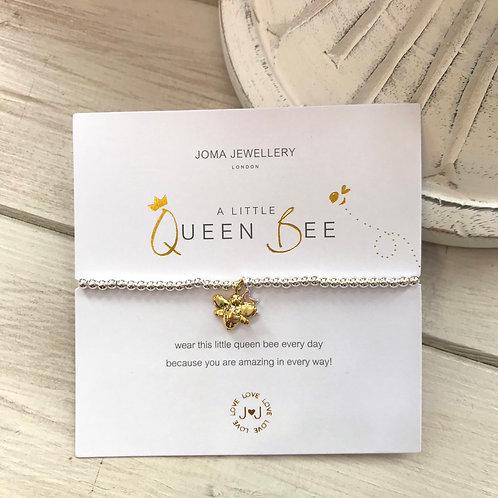 Queen Bee Joma Jewellery Bracelet