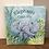 Thumbnail: Elephants Can't Fly Jellycat Book