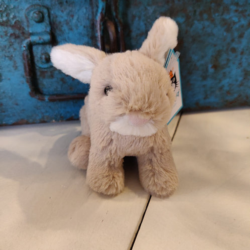 Jellycat Tiny Minilop Bunny