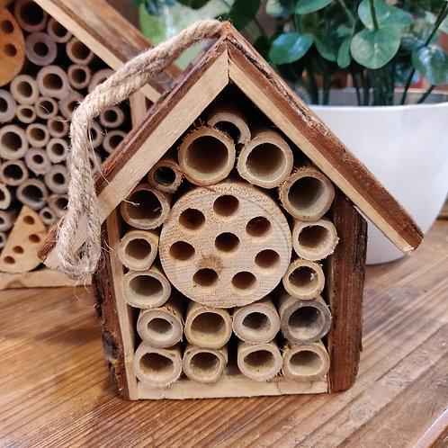 Small Bug House