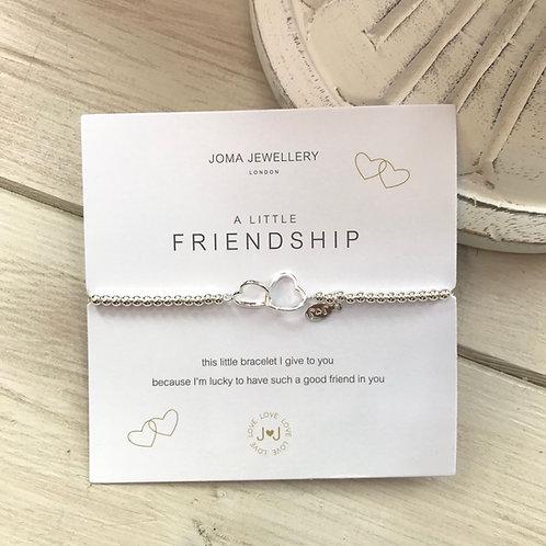 Friendship Joma Jewellery Bracelet