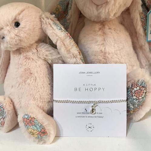 Be Hoppy Joma Jewellery Bracelet