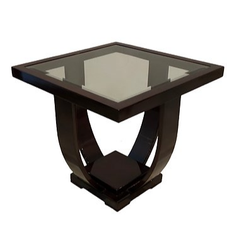 OLIVIA LAMP