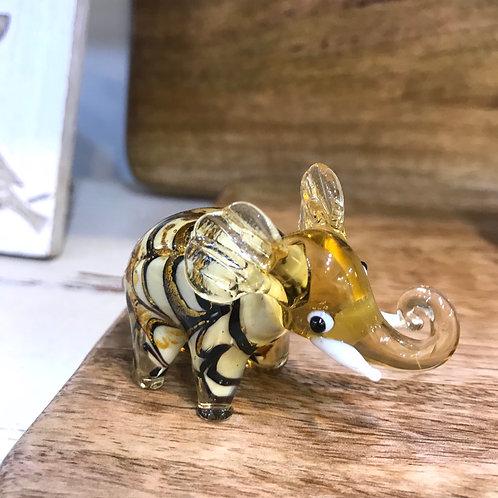 Humphrey the Elephant
