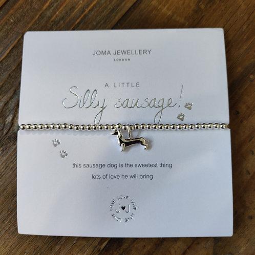Joma Jewellery Bracelets