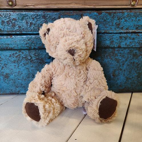 Jellycat Edward Bear Small Soft Toy Children Gift