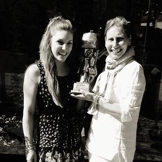 Marmalade Meringue Award Winning Gift Shop
