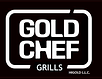 GOLD CHEF GRILL LOGO.PNG
