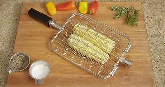 Corn .jpg