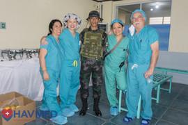hospital4-32.JPG