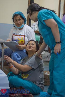 hospital4-81.JPG