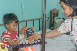 hospital4-6.JPG