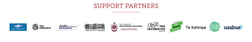 NPT7146 Waitangi Website Sponsor Update6