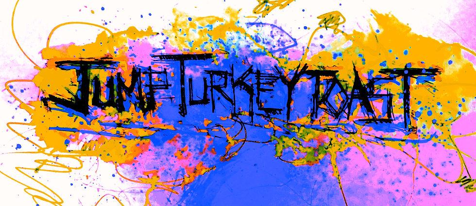Jump Turkey Toast.jpg