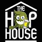 The Hop House Tauranga