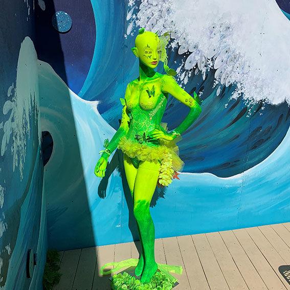 Sandi Cutts Mannequin One.jpg