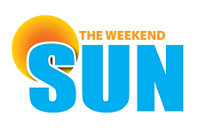 Weekend Sun logo 2015 newsprint-01.png