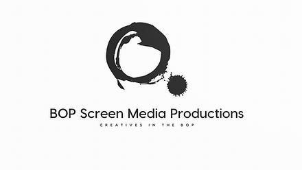 BOP Screen.png