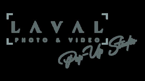 Laval pop up studio - tauranga