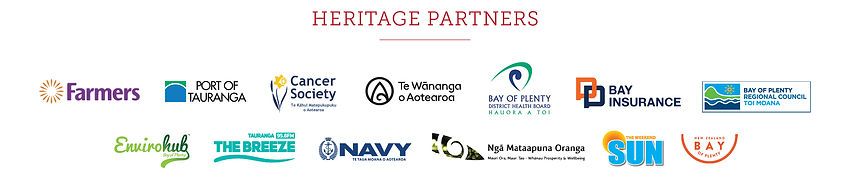 NPT7146 Waitangi Website Sponsor Update5