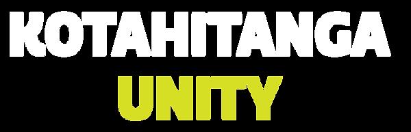 kaitiakitanga-logo2.png