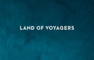 Land of Voyagers