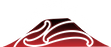 HeIwiKotahiLogo-crop-for-favicon.png