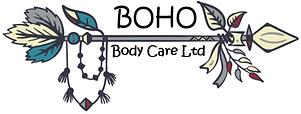 BOHO_Body_Care_Ltd_Logo_Capture_260x_2x.png