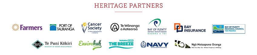 NPT7146 Waitangi Website Sponsor Update5