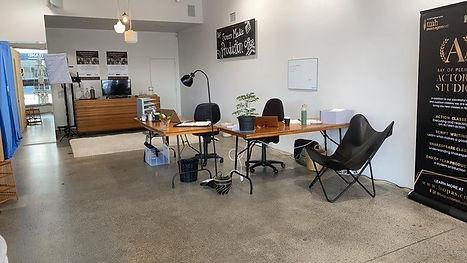 BOP Screen Media Production Office.jpg