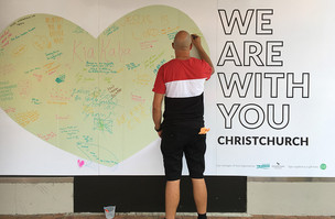 Christchurch sign.jpg