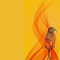 Podcast template(1).png