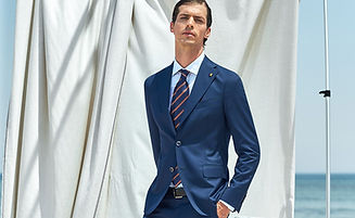 Latorre_mens_suit_clothing_kuwait.jpg