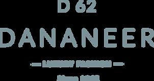DANANEER 1962