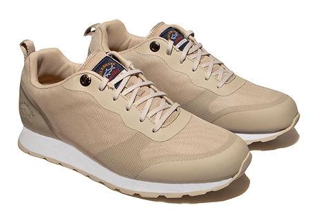 Paul & Shark summer shoes