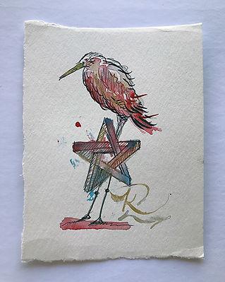 keegan bird 8.jpg