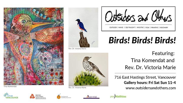 Birds! facebook.png